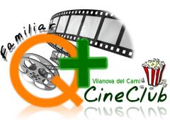 +QCineclub Familiar Vilanova