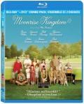 "Moonrise kingdom"", en DVD y Blu-ray"