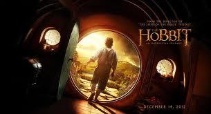 el hobbit un viaje inesperado2