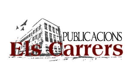 LOGO ELS CARRERS