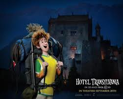 HOTEL TRANSILVANIA7