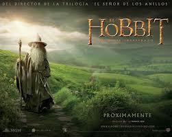 El hobbit2