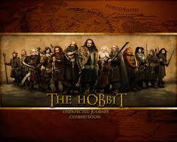el-hobbit-enanos.jpg
