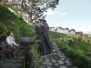 El Hobbit, HOBBITON casa de Bilbo Bolsom