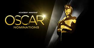 oscars nominaciones