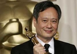 Ang Lee por la Vida de Pi
