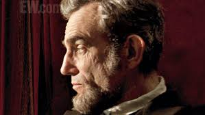 DANIEL DAY-LEWIS POR LINCOLN