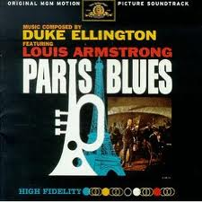 BSO DE DUKE ELLINGTON