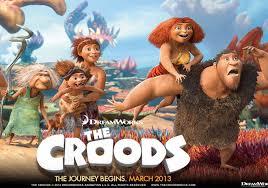 los-croods2.jpg