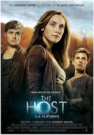 The Host Cartel