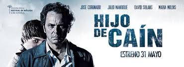 HIJO DE CAIN CARTEL 2