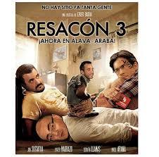 Resacon 3