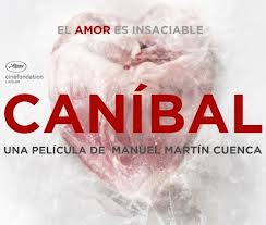 CANIBAL CARTEL