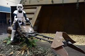 Star Wars celebration1