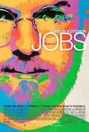 Jobs Cartel 1