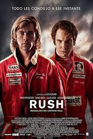 Rush Cartel 1