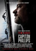 Capital Philips cartel