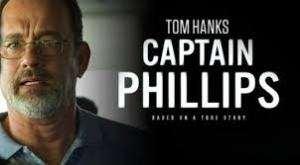 Capitán Philips