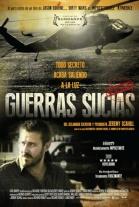 GUERRAS SUCIAS