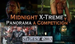 Midnight X-Treme