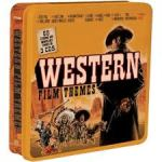 Western BSO