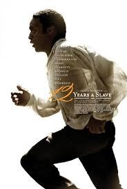 12 años de esclavitud fondo