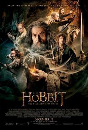 El-Hobbit-2fondo.jpg