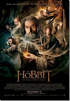 El Hobbit 2fondo