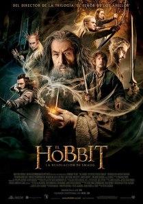 el-hobbit-fondo-pagina.jpg
