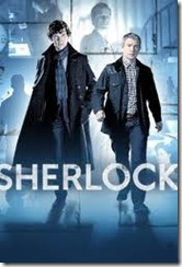 Sherlock cartel
